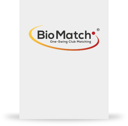 Your BioMatch Report